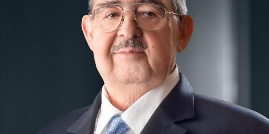 Humberto Garza