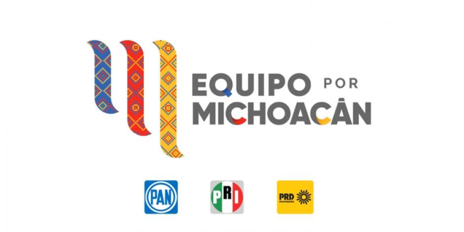 Equipo Michoacán