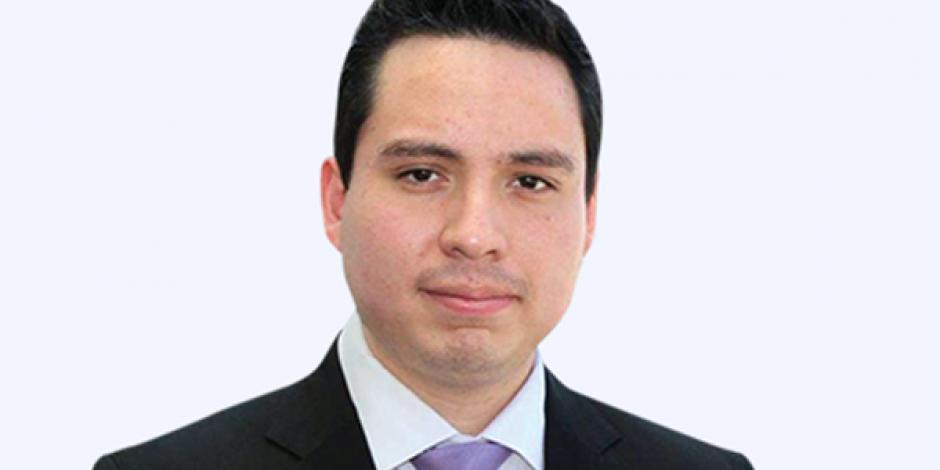 Alejandro Roa
