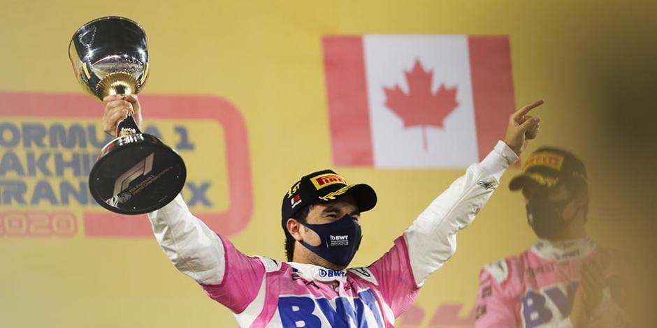 Sergio-Checo-Perez-Formula-1