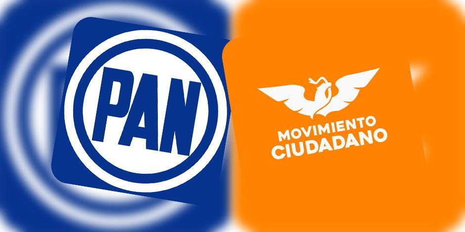 PAN MOci1