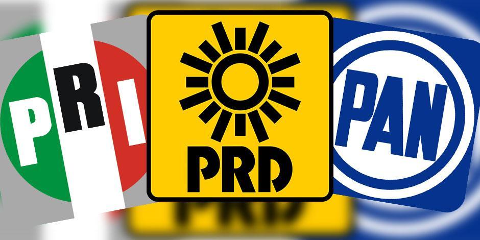 PRD Pri PAN