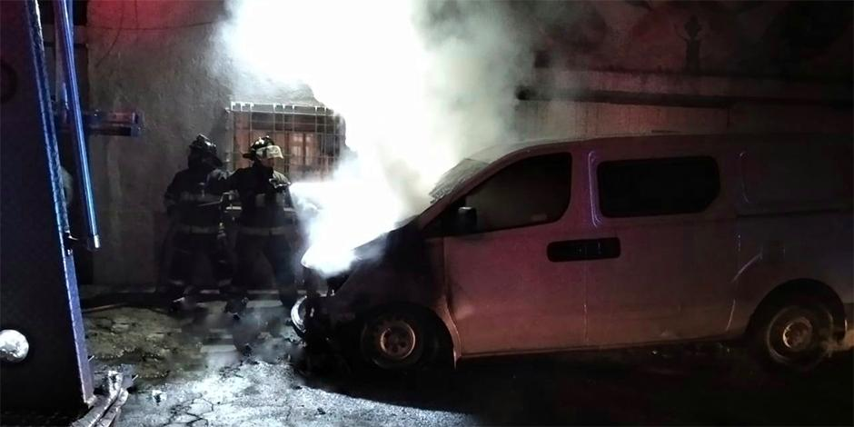 bomberos-gam