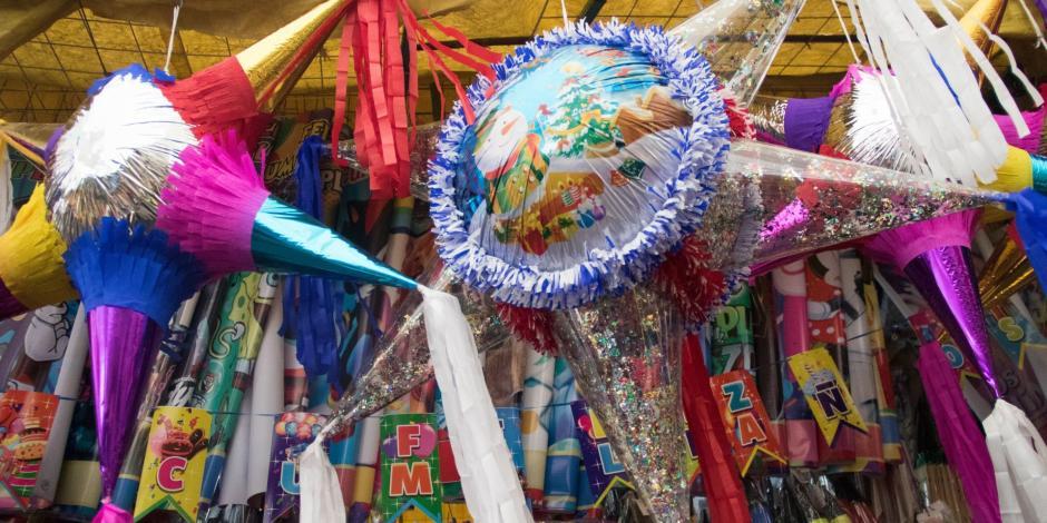 piñatas-elaboración.