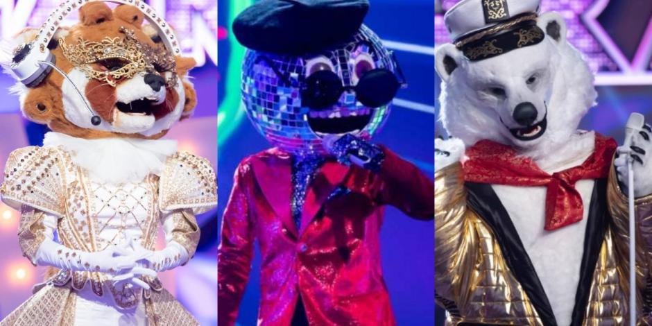 quien-es-la-mascara finalistas