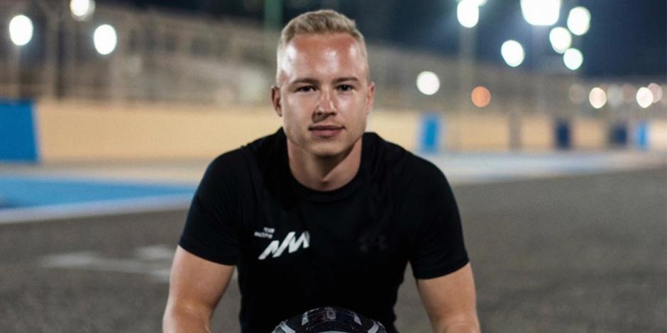 Nikita-Mazepin-Haas-Formula-1