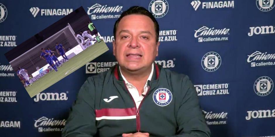 Víctor-Manuel-Velázquez-Rangel-Cruz-Azul