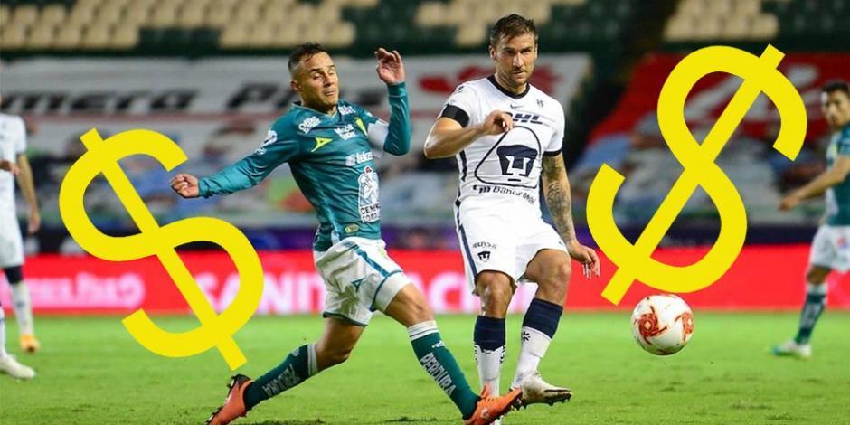 Leon-Pumas-Liga-MX