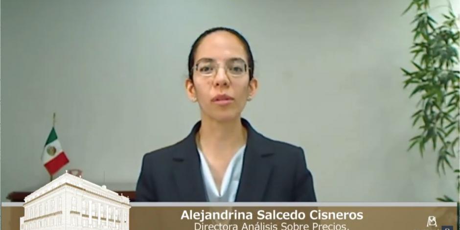 Banxico_Alejandria Salcedo
