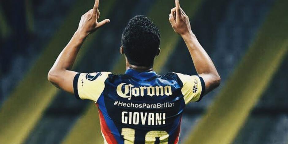Giovani-dos-Santos-America-Liga-MX