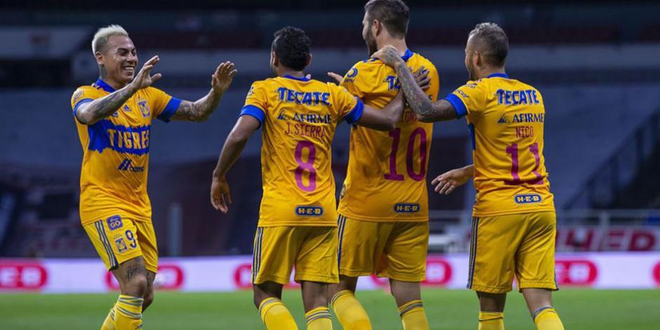 Tigres-Liga-MX