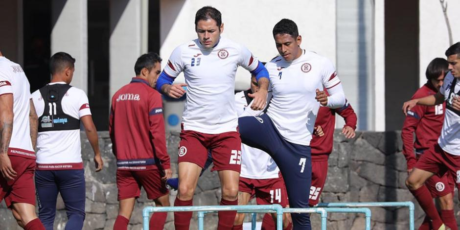 Cruz-Azul-Liga-MX-Concachampions
