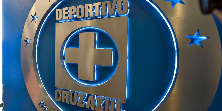 Cruz Azul: Asaltan a un directivo de La Máquina y le quitan una millonaria cantidad