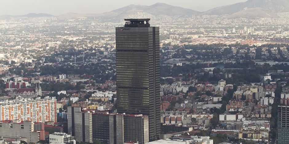 torre-de-pemex