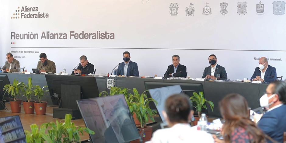 alianza-federalista