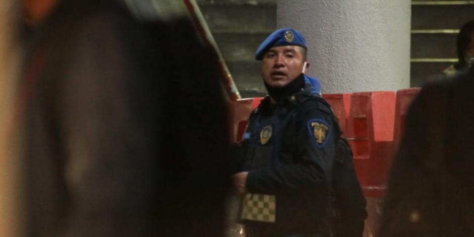 policia_cubrebocas