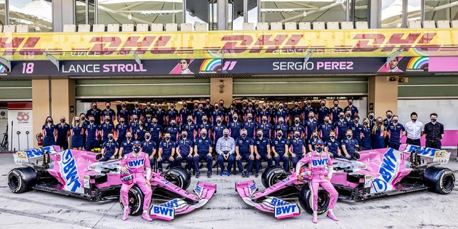 Checo-Perez-Racing-Point-Formula-1