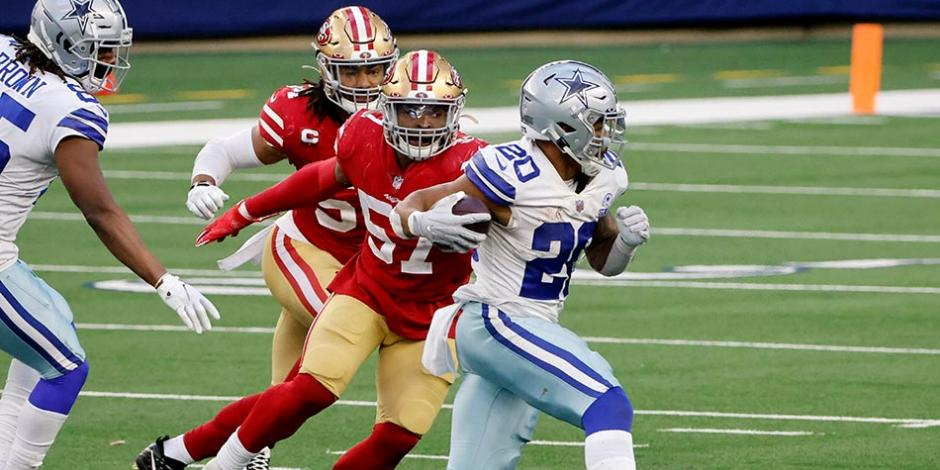 Dallas-Cowboys-San-Francisco-49ers-NFL