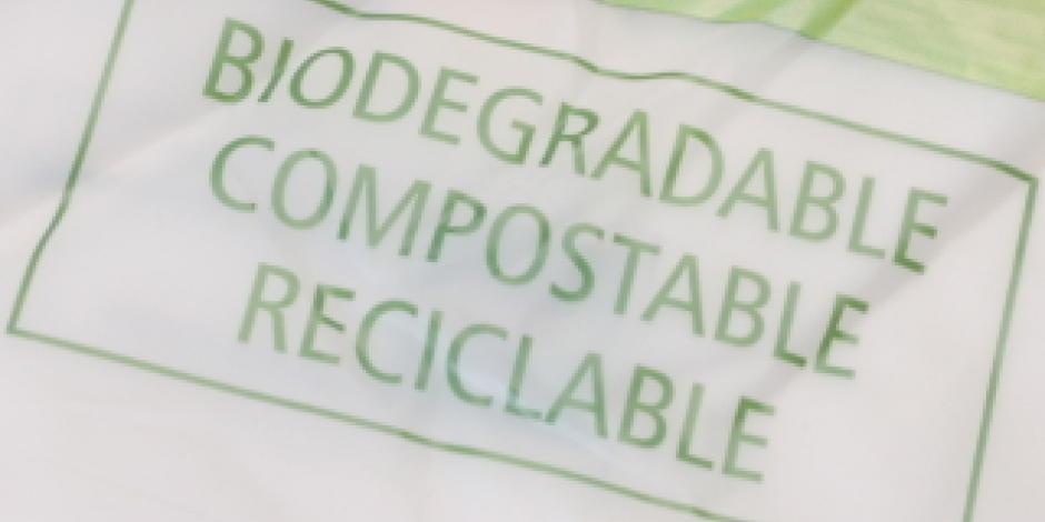 bolsa_compostable_plástico_