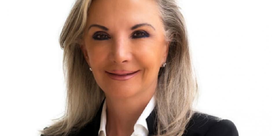 Santander_Gina Díez Barroso