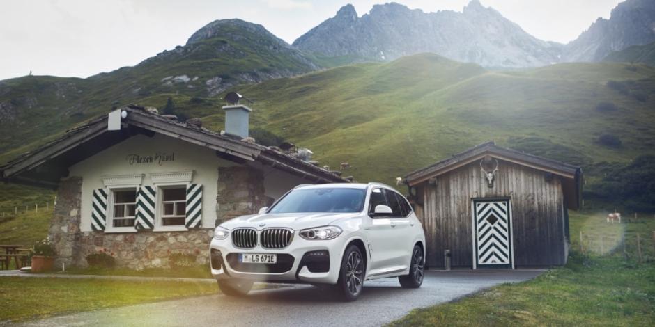 BMW_profeco_