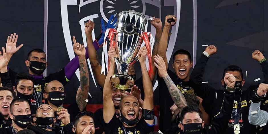 Tigres-Concachampions-Mundial-de-Clubes