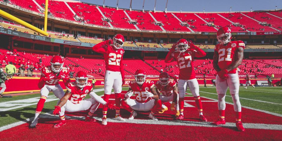 VIDEO_ Resumen del Atlanta Falcons vs Kansas City Chiefs, Semana 16 NFL