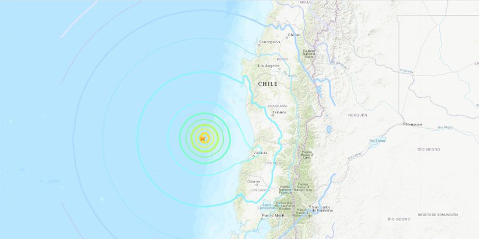 chile-sismo