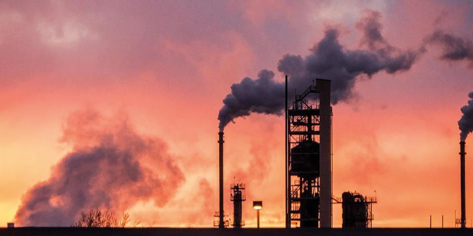 Correcta, regulación en combustibles, perciben