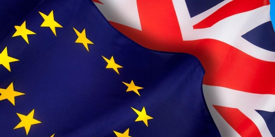 Unión Europea- Brexit