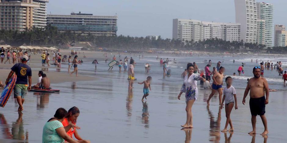 Acapulco Navidad