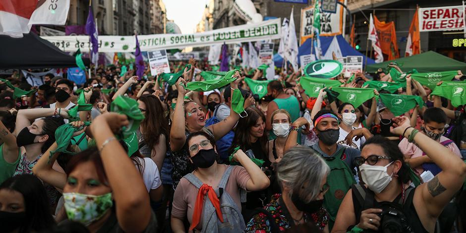 argentina-ley-aborto
