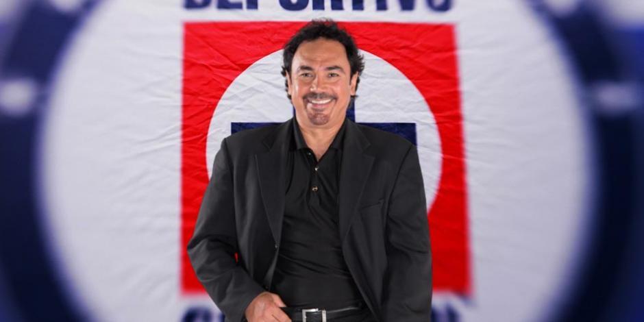 Hugo-Sanchez-Cruz-Azul-Liga-MX