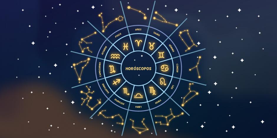 Horóscopos