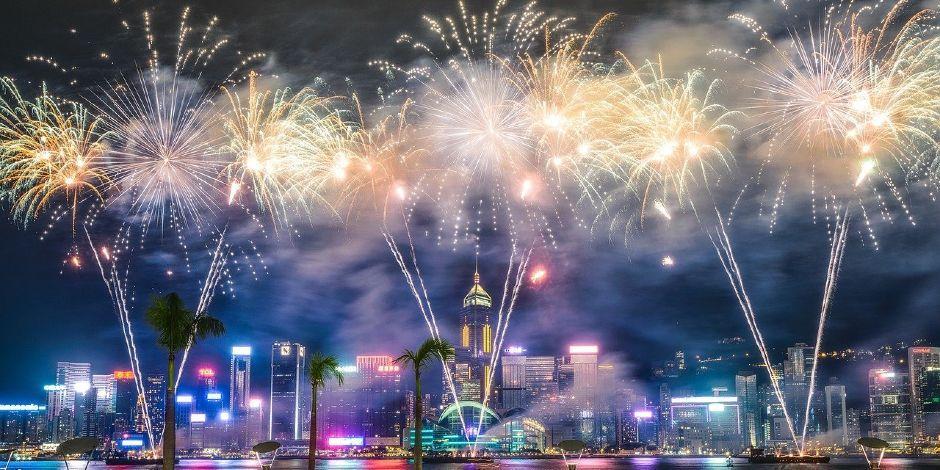 nochevieja-año nuevo-2021