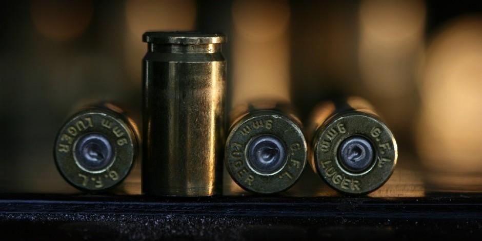 bala-seguridad-asesinato-balacera