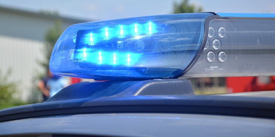 Mujer-asesina-policia-seguridad-