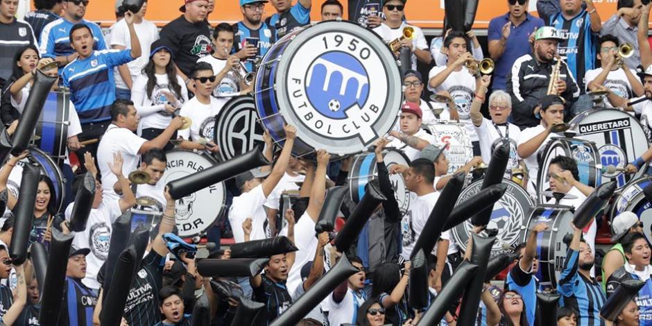 Gallos-Blancos-del-Queretaro-Liga-MX