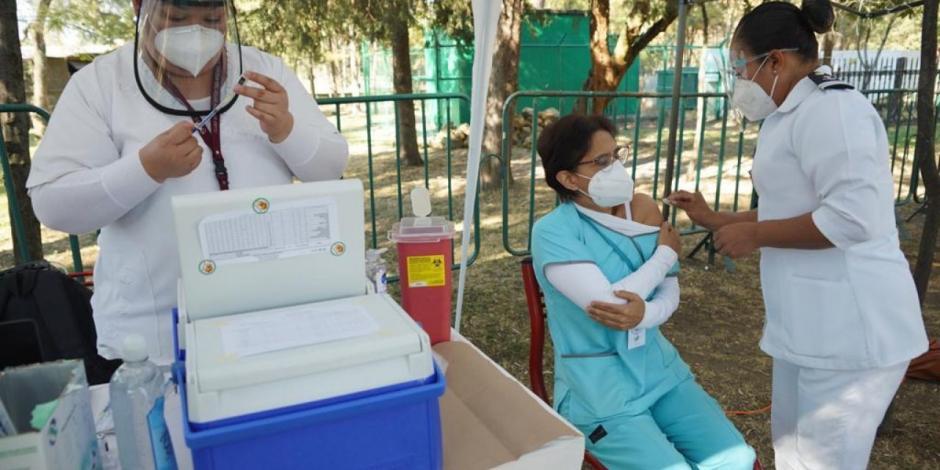 vacunación-coronavirus