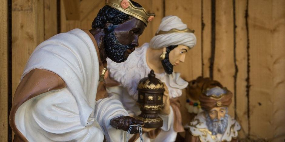 Reyes Magos-viven