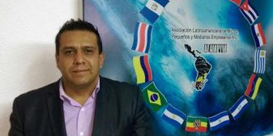 alejandro-salcedo-presidente-alampyme