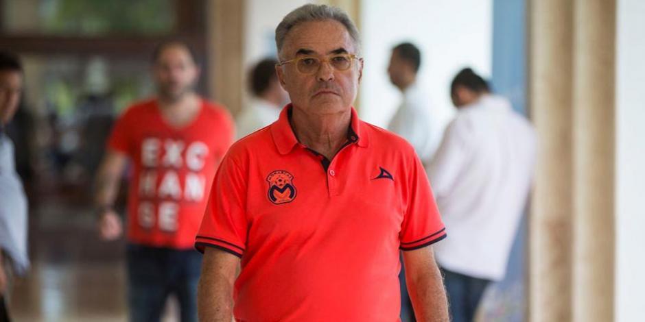 Alvaro-Davila-Cruz-Azul-Liga-MX