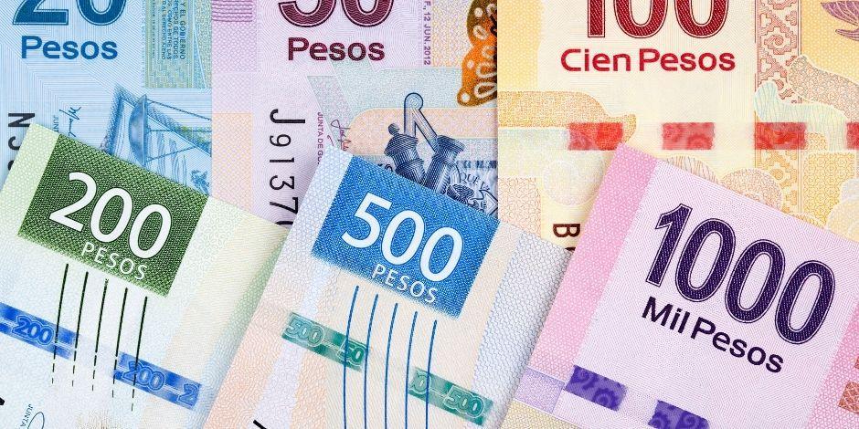 FMI-México