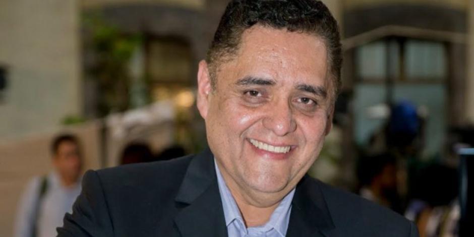 roberto-hernandez-productor-telenovelas-murio
