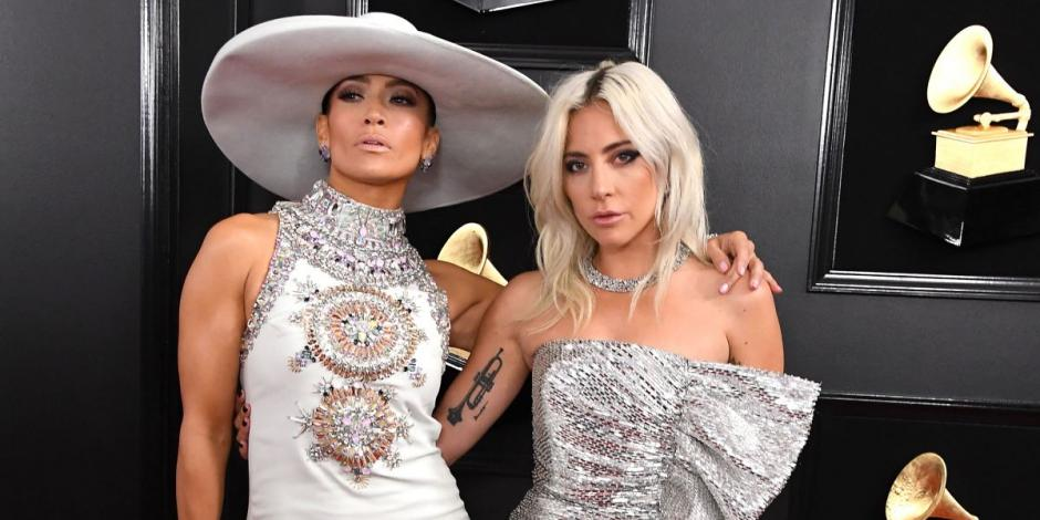 jennifer-lopez-lady-gaga-file-restricted