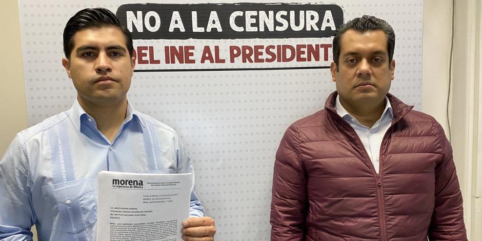 Sergio Gutiérrez Luna