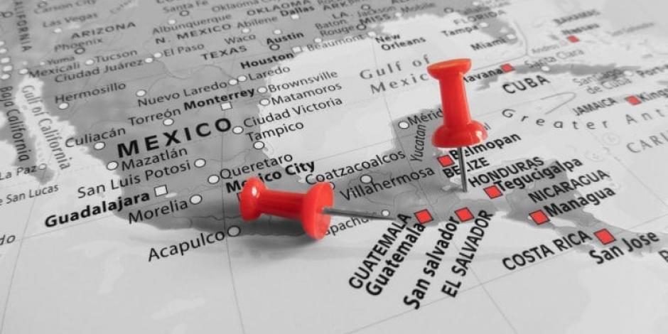 estimulos_fiscales_norte_sur_méxico