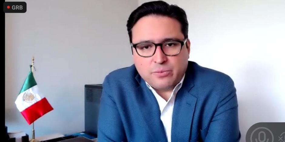 amafore_bernardo_gonzález