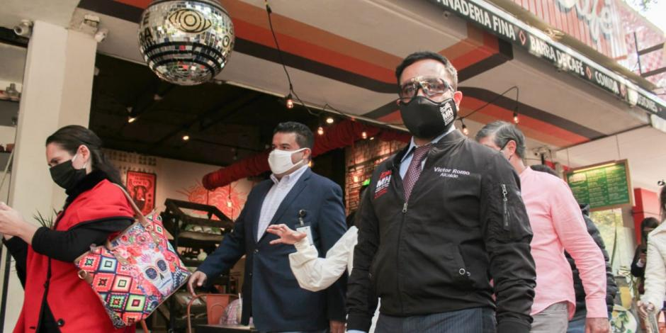 Restaurantes-CDMX-pandemia-COVID-19-coronavirus