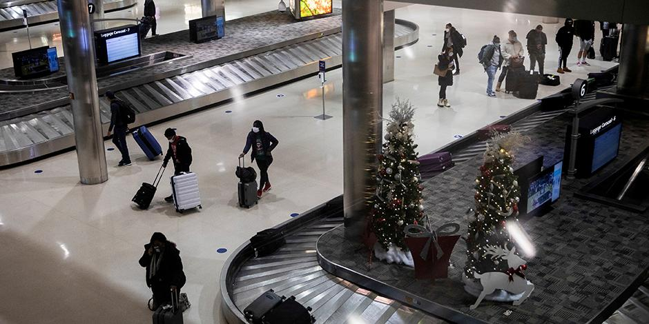 aeropuerto-eu-detroit